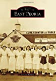 East Peoria (Images of America)