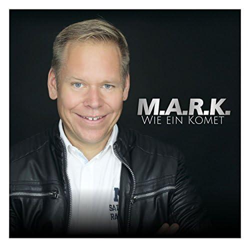 M.A.R.K.