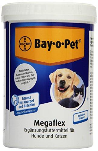Bay-o-Pet Megaflex  600 g