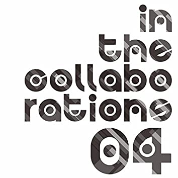 in the collaborations 04