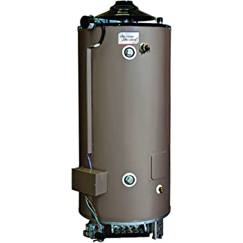 Ao Smith Bth 199 Tank Type Water Heater With Commercial Natural Gas Amazon Com