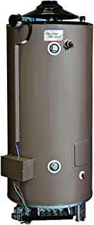 commercial gas water heater 100 gallon