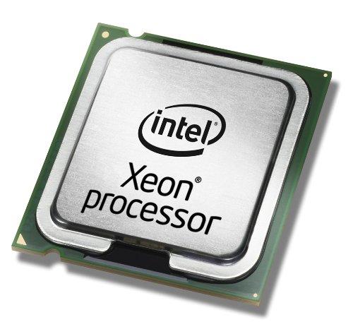 Fujitsu Xeon Processor L5520 2.26GHz 8MB L2 Box Prozessor - Prozessoren (Intel® Xeon® 5000er-Prozessoren, 2,26 GHz, Socket B (LGA 1366), Server/Arbeitsstation, 45 nm, L5520)