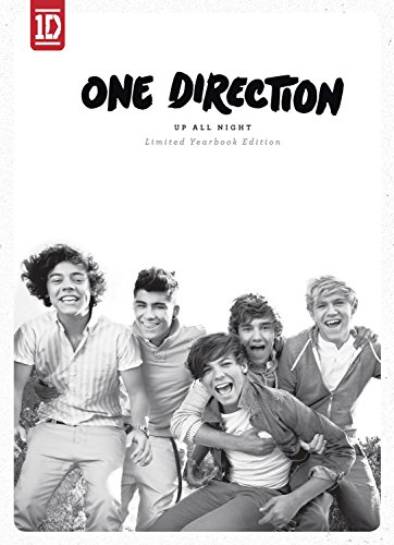 Top 10 one direction cds deluxe for 2021