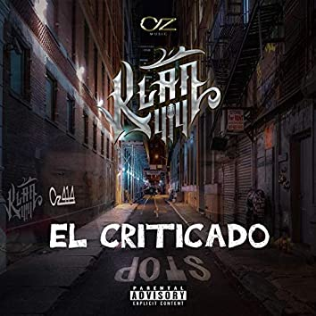 El Criticado