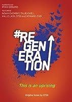 #Regeneration [DVD] [Import]