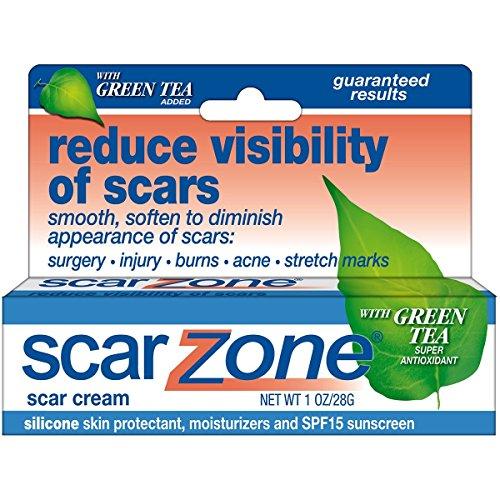 Stretch Marks Scar Removal Cream For Pregnancy Remove Acne Scars