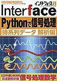 Interface(インターフェース) 2021年 3 月号