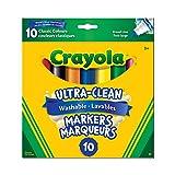 Crayola Arts & Crafts Supplies