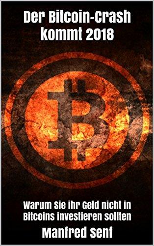 Wie man mit bitcoin geld verdient | tag 2 von 5