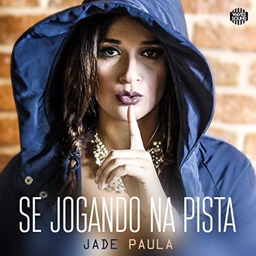 Jade Paula