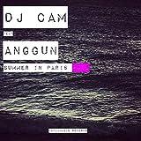 Summer in Paris (REFLEX Remix)