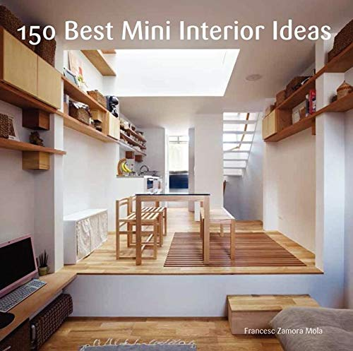 150 Best Mini Interior Ideas
