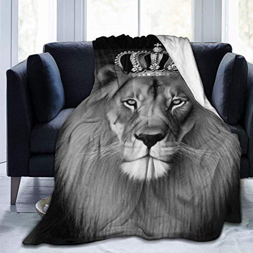 Deken Aquarel Hardlopen Paard Gooi Deken Gemakkelijk Verzorging Pluche Deken Ultra Comfortabele Sofa Deken Tapestry Duurzame Luxe Camping Deken Draagbare Fuzzy Deken Voor Kantoor 50