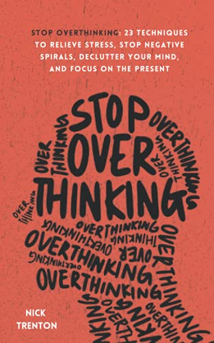 Stop-Overthinking-Techniques-Declutter-Emotional