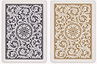 Best playing card table numbers Reviews