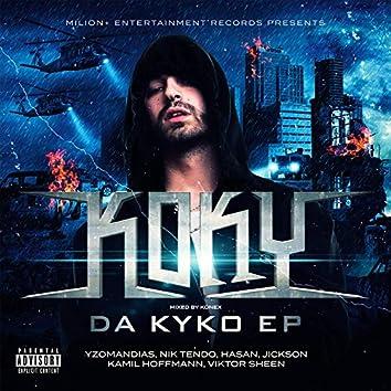 Da Kyko (EP)
