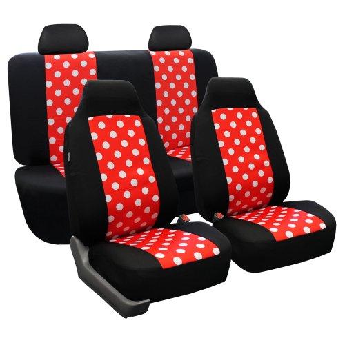car seat cover disney - 7