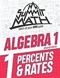 Algebra Books