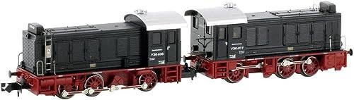 Todos los productos obtienen hasta un 34% de descuento. N HT Diesellok Diesellok Diesellok V36.4 Doppellok DB  tienda en linea