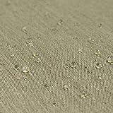 NOVELY® Aragon Wasserabweisend Premium Outdoor Stoff |