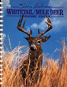 whitetail sales and supplies
