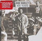 Songtexte von Bob Marley - 400 Years