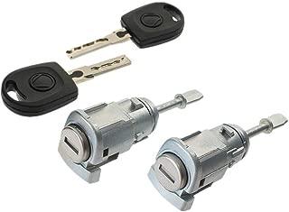 20 unidades Clip de sujeci/ón para revestimiento de puerta 87756-38000