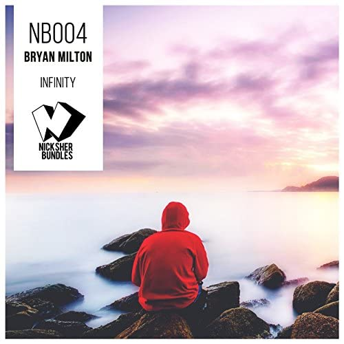 Bryan Milton