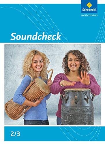 Soundcheck - Ausgabe Süd: Schülerband 2/3