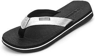 Flip Flop,Unisex Summer Sandals|Leisure Beach Slippers|Slip Comfortable Breathable|PU| Size 36-44 | Havaiana