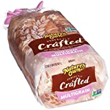 Nature's Own Perfectly Crafted Multigrain, 22 oz
