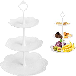 Best candy and cupcake buffet Reviews