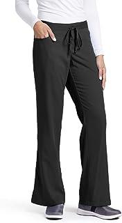 Grey's Anatomy Women's 4232 Drawstring Scrub Pant