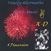 Vol. 1-Totally Alternative Music