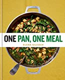 One Pan, One Meal: One Pan, One Meal