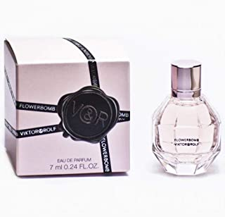 Best flowerbomb perfume travel size Reviews