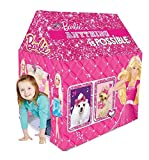 Barbie Play Kitchens