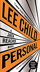 Cover of Personal