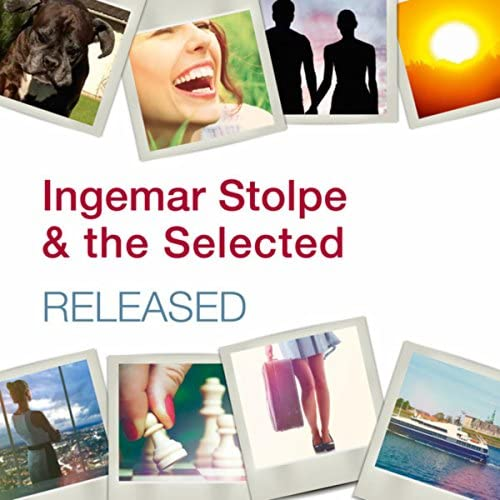 Ingemar Stolpe and the Selected