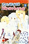 NAGATACHO STRAWBERRY 3
