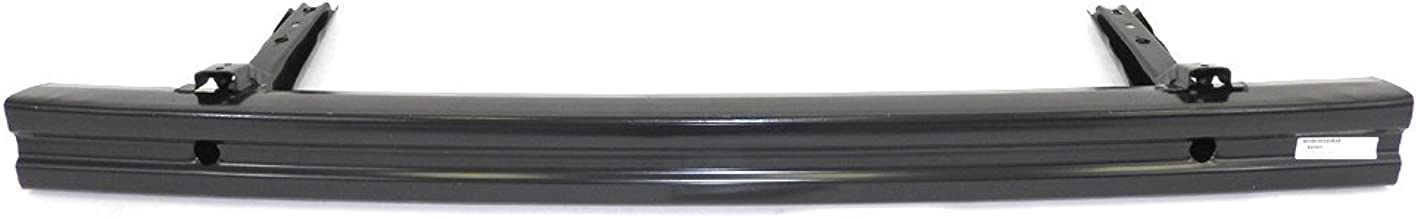 Titanium Plus Autoparts, 1996-2000 Fits For Honda Civic Rear Bumper Reinforcement