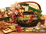 Organic Stores The Kosher Gourmet Gift Basket