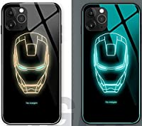 Protective, the lens protection to prevent scratching, higher than the lens 0.2 mm to prevent the lens and the desktop friction scraping. Anti-Scratch, both sides are anti-scratch, the back four corners are higher design / the front is higher than th...