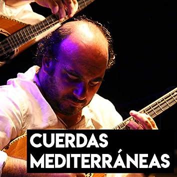 Cuerdas Mediterráneas