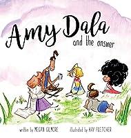 Amy Dala and the Answer