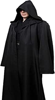 Men TUNIC Robe Knight Fancy Cool Cosplay Costume
