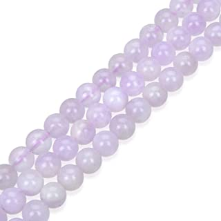 lavender jade jewelry