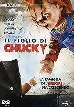 Il Figlio Di Chucky [Italia] [DVD]