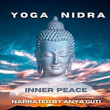 Yoga Nidra Inner Peace